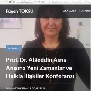 Figentoksu.com