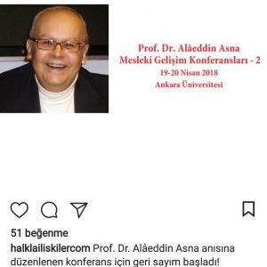 Halklailiskiler.com (Instagram)