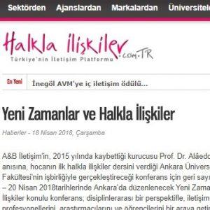 Halklailiskiler.com.tr