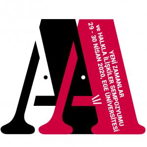 A&B'nin 45. yılında Hocamız Prof. Dr. Alâeddin Asna'nın anısına,  İzmir Ege Üniversitesi'ndeyiz