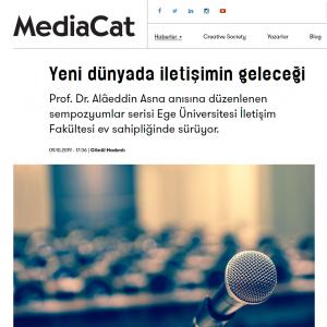 mediacat 2020