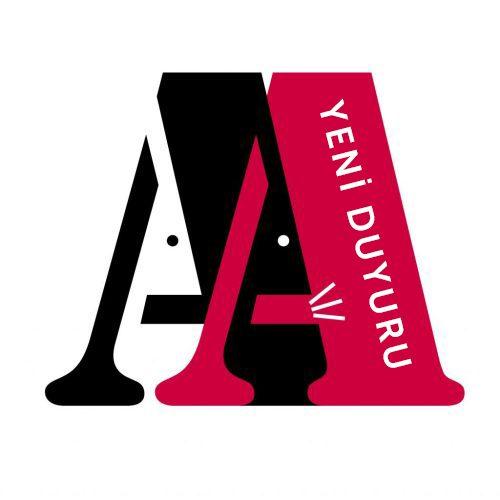 AA-Erteleme-Duyurusu