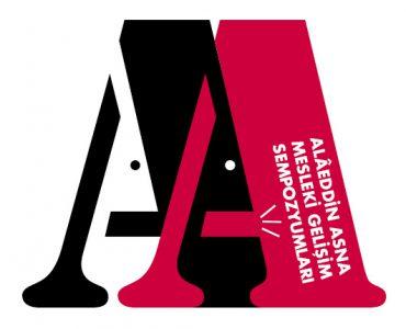 Logo Yazili