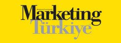 Marketing-Turkiye-Logo