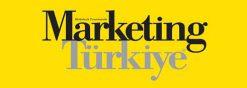 Marketing-Turkiye-Logo